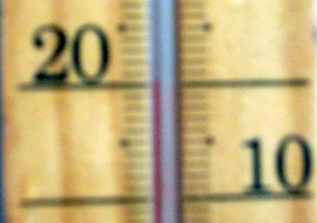 DSCF6425.jpg