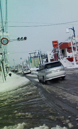 PAP_0251.jpg